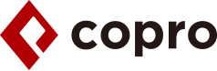 COPRO-HOLDINGS. Co., Ltd.