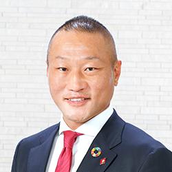 清川 甲介