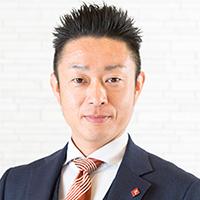 向井 一浩